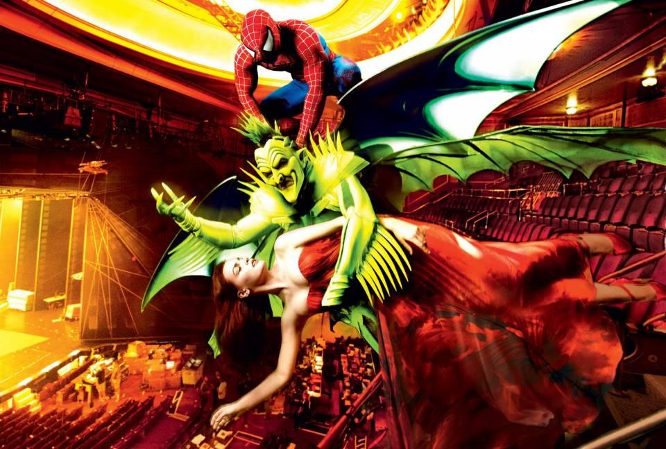 spiderman_turn_off_the_dark