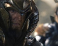 DEADPOOL Director Tim Miller Responsible For The Prologue In THOR: THE DARK WORLD?
