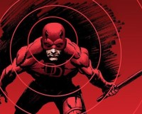 DAREDEVIL Series Confirmed For 2015 And Drew Goddard Will Direct Pilot