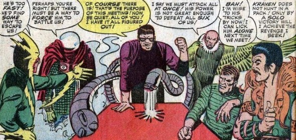 2219020-sinister_six__earth_616__001