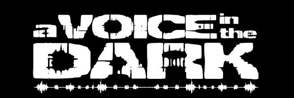 A-Voice-in-the-Dark-Banner