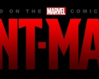 Marvel Chooses Paul Rudd to Play Ant-Man!