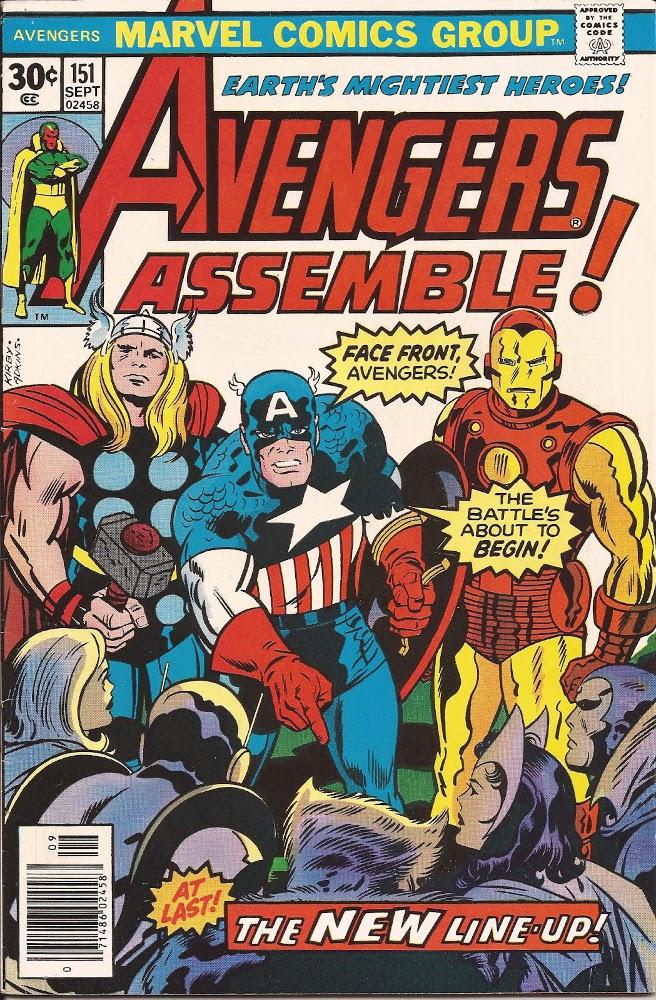 Avengers 151_C