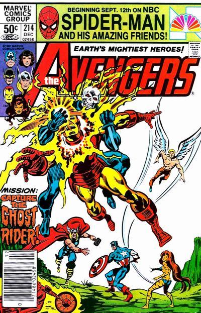 Avengers 214_C
