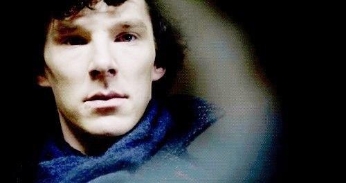 B_Cumberbatch_02