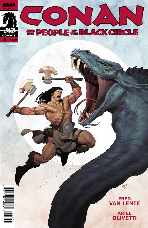 Conan and the People of the Black Circle 3_C