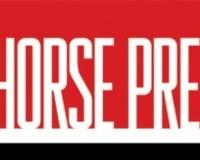 Dark Horse Presents #31 Review