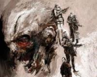 Review: DEADWORLD: RESTORATION #1