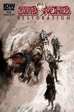 DeadWorld-Restoration01-cv-copy-077cd