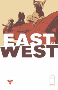 East of West 8_C