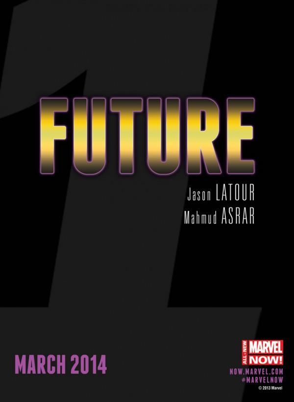 FUTURE-600x819
