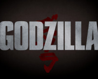 Official Images From GODZILLA Feature Aaron Johnson And Bryan Cranston