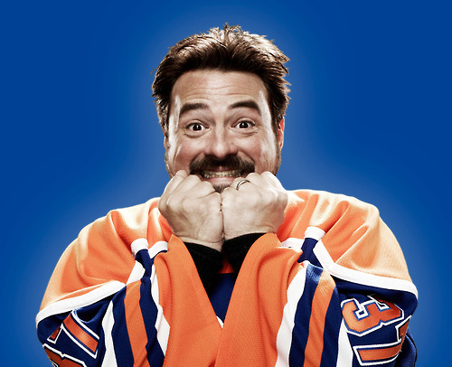 Kevin Smith Image 01