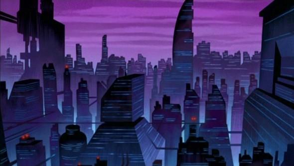 Neo_Gotham