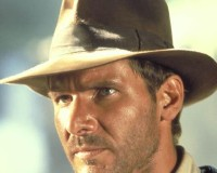 Disney Gains Rights To Future INDIANA JONES Films