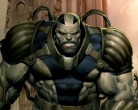 Apocalypse Won't Be An Alien In X-MEN: APOCALYPSE And Will Likely Be Set In The 70's
