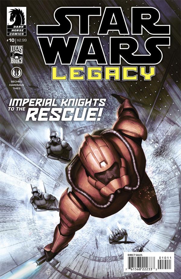 Star Wars-Legacy 10_C