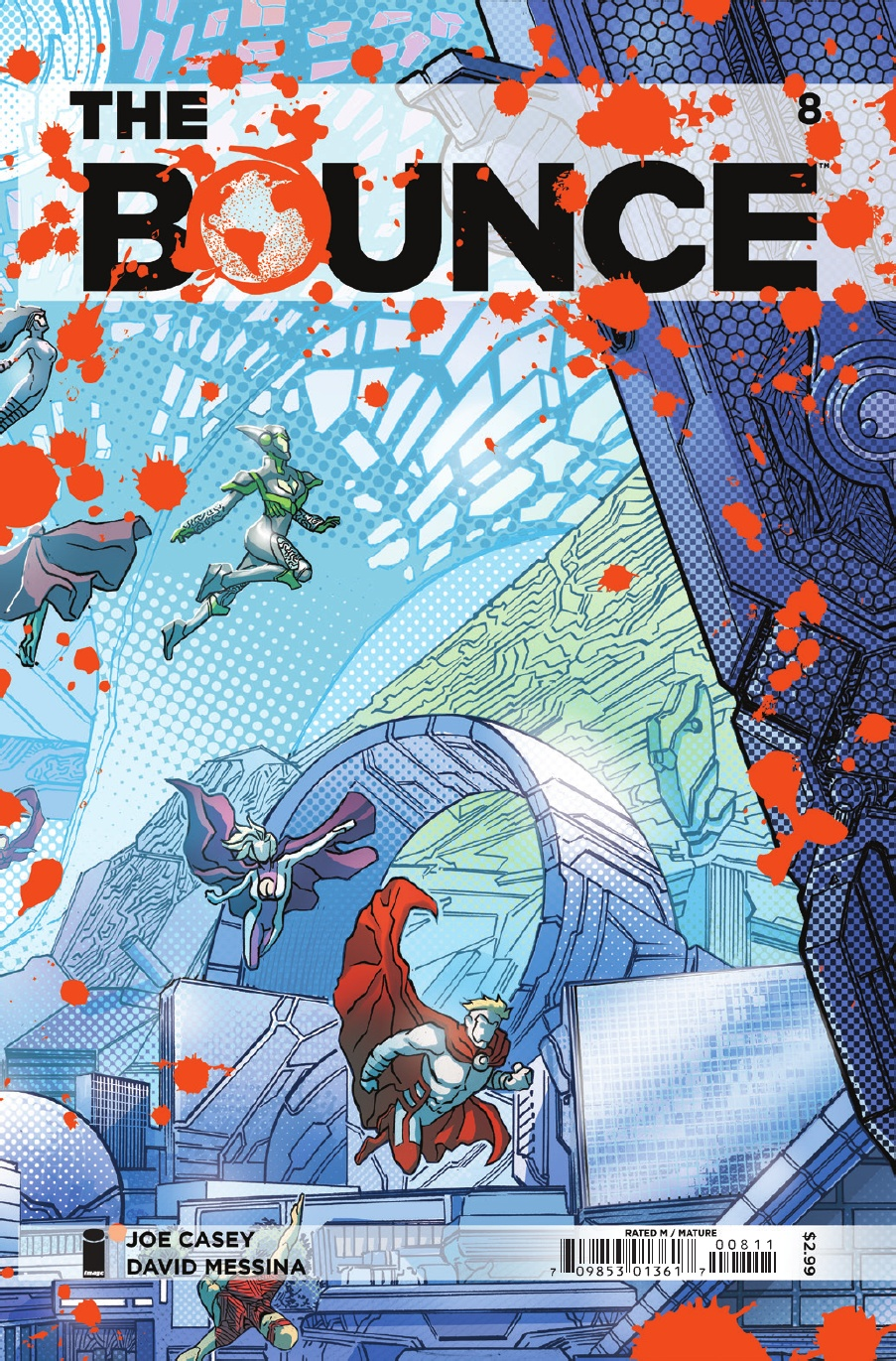 The Bounce 8_C