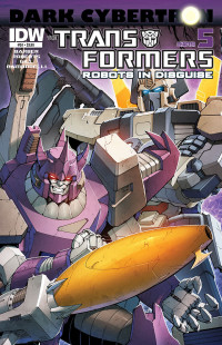 Transformers_robots_disguise_24