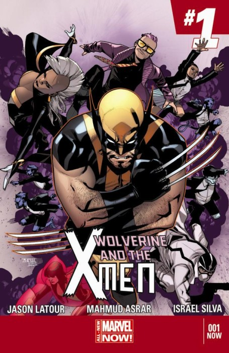 Wolverine_and_the_X-Men_1_Cover-610x938
