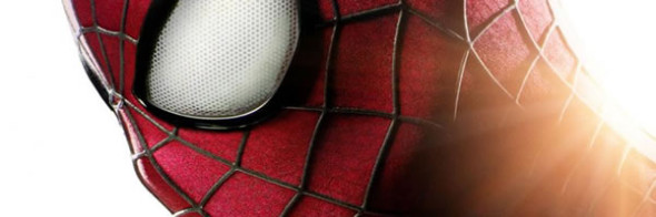 amazing-spider-man-2-costume-slice