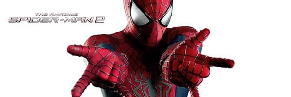 amazing-spider-man-2-facebook-cover-photo-logo-slice1