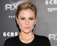 Anna Pacquin's ROGUE Cut From DAYS OF FUTURE PAST