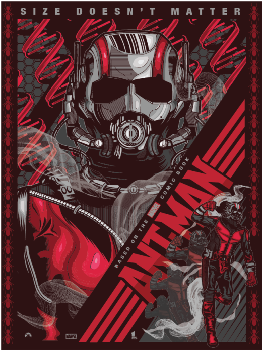 ant_man_fan_made_movie_poster_