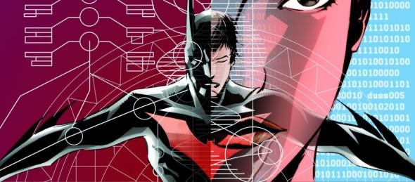batman_beyond_4_cover