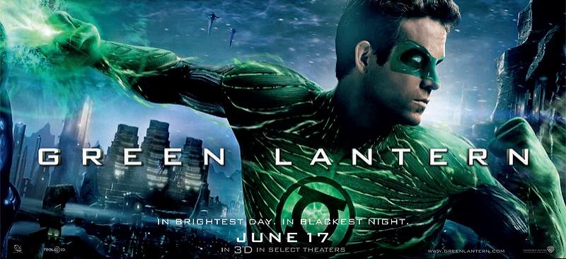 green-lantern-batman-vs-superman