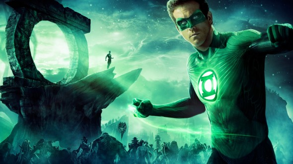 green_lantern_2011_movie-HD