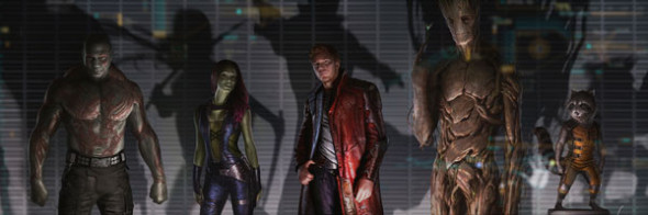 guardians-of-the-galaxy-slice2