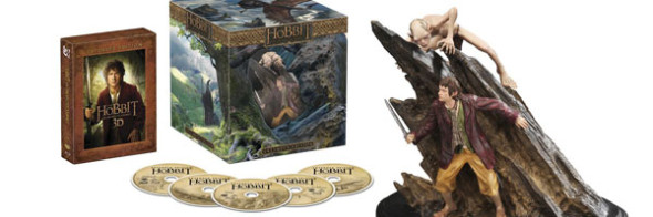 hobbit-an-unexpected-journey-extended-edition-collectible-slice[1]