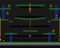 JUMPMAN FOREVER: Kickstarter Resurrects an Atari Classic