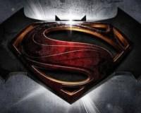BATMAN VS SUPERMAN Contender Jason Momoa Could Play Friend Or Foe