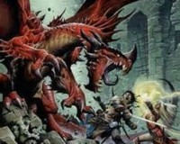 Review: Pathfinder #12