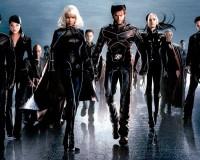 X-MEN: APOCALYPSE Producer Hints At Return Of Original Cast