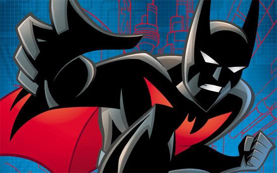 10-bat-gadgets-batman-beyond