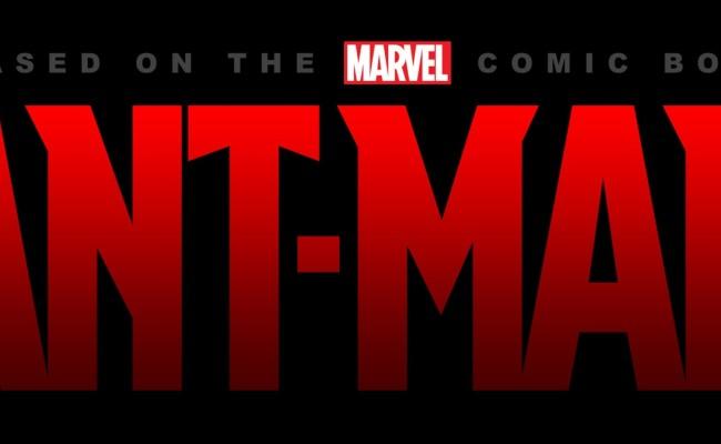 Marvel Picks Peyton Reed To Direct ANT-MAN, Adam McKay To Rewrite Script