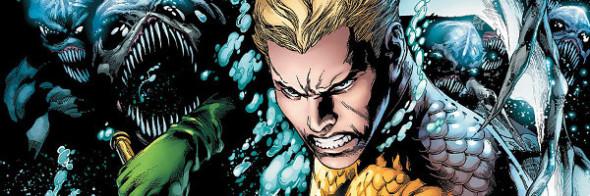Aquaman-Banner