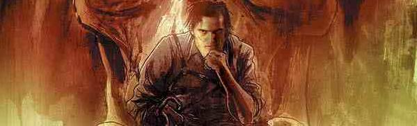 Ash and the Army of Darkness (banner)