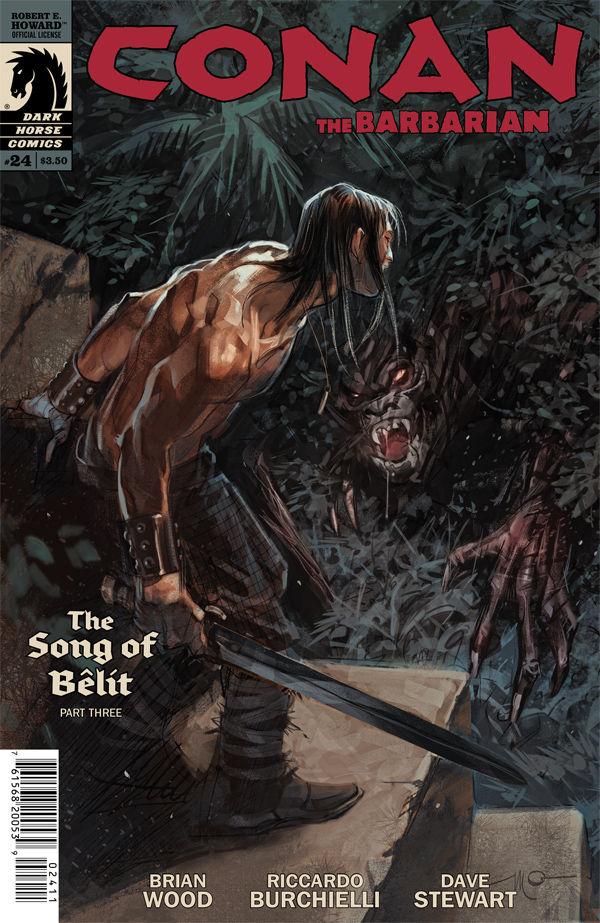 Conan the Barbarian 24_C