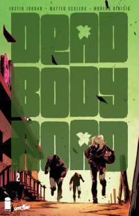 Dead Body Road 2_C