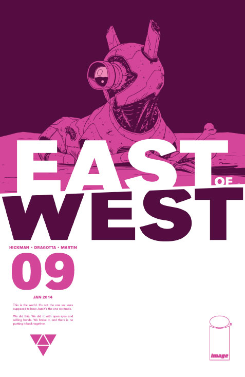 East of West 9_C