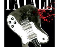 Fatale #19 Review