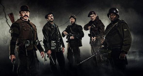 Howling_Commandos_01