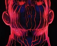 Jennifer Blood #34 Review