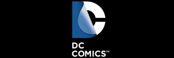 New-DC-Logo-Banner