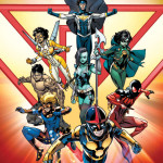 New Warriors 1_CA