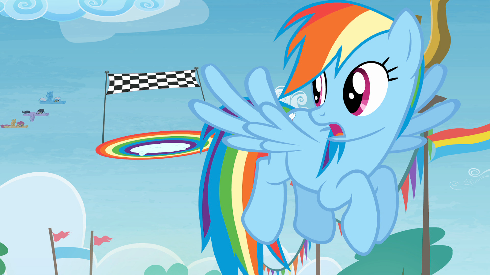 Rainbow_Dash_flying_in_Cloudsdale_S4E10